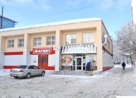- фото. Купить офис, Саранск, Лесная улица, 2А - фото.