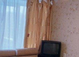 Снять - фото. Снять однокомнатную квартиру посуточно без посредников, Архангельская область, Воскресенская улица, 9 - фото.