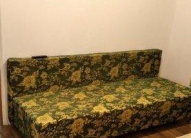 Снять от хозяина - фото. Снять однокомнатную квартиру посуточно от хозяина без посредников, Тюменская область, улица Республики, 6 - фото.