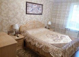 От хозяина - фото. Купить двухкомнатную квартиру от хозяина без посредников, Краснодар, Рождественская набережная, 15, Западный округ - фото.