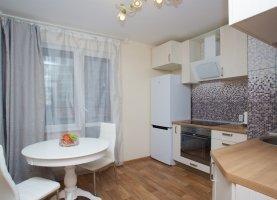 Снять - фото. Снять однокомнатную квартиру посуточно без посредников, Санкт-Петербург, Дунайский проспект, 14к1 - фото.