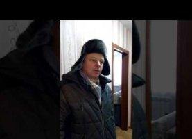 Снять - фото. Снять однокомнатную квартиру посуточно без посредников, Чебоксары, улица Ивана Франко - фото.