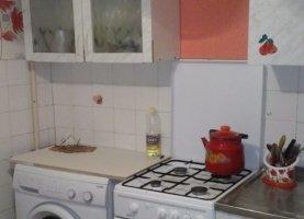 Снять однокомнатную квартиру посуточно без посредников, Самарская область, Астраханская улица, 39 - фото.
