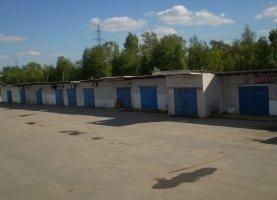 Сдам складское помещение, 100 м2, Нижний Новгород, Бурнаковская улица, 30