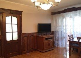 Сдача в аренду двухкомнатной квартиры, 44 м2, Краснодар, улица Захарова, 13