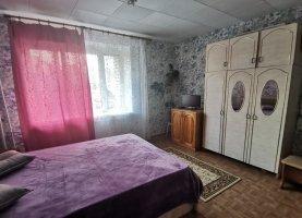 Снять от хозяина - фото. Снять квартиру студию посуточно от хозяина без посредников, Санкт-Петербург, Комендантская площадь, Приморский район - фото.