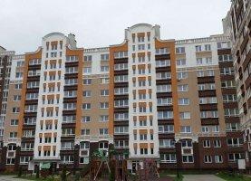 - фото. Купить двухкомнатную квартиру без посредников, Зеленоградск, Большая Окружная улица, 1 - фото.
