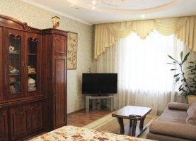 Снять - фото. Снять двухкомнатную квартиру посуточно без посредников, Сочи, Первомайская улица, 3А - фото.