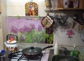 От хозяина - фото. Купить трехкомнатную квартиру от хозяина без посредников, Москва, Самаркандский бульвар, 22к1 - фото.
