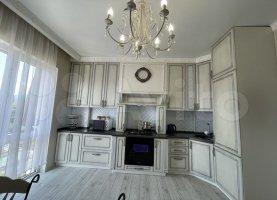 От хозяина - фото. Купить двухкомнатную квартиру от хозяина без посредников, Краснодарский край, Кабардинский переулок, 6 - фото.