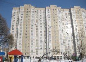 - фото. Купить трехкомнатную квартиру без посредников, посёлок Восточный, улица 9 Мая, 28 - фото.