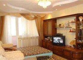 Снять от хозяина - фото. Снять двухкомнатную квартиру на длительный срок от хозяина без посредников, Барнаул, улица Шумакова, 51 - фото.