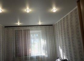 Купить трехкомнатную квартиру без посредников, Лиски, улица Василия Буракова - фото.