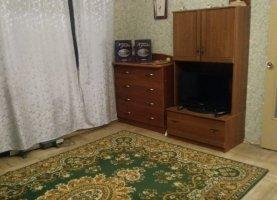 Снять однокомнатную квартиру посуточно без посредников, Санкт-Петербург, улица Академика Байкова, 11к2 - фото.