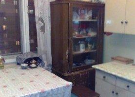 Снять - фото. Снять комнату посуточно без посредников, Санкт-Петербург, Варшавская улица, 22 - фото.