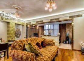 Снять от хозяина - фото. Снять трехкомнатную квартиру на длительный срок от хозяина без посредников, Московская область, Рублёво-Успенское шоссе, 8-й километр - фото.