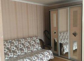 1-ком. квартира в аренду, 35 м2, Краснодарский край, улица Ленина, 6