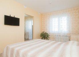 Снять - фото. Снять однокомнатную квартиру посуточно без посредников, Челябинская область, улица Молодогвардейцев, 74 - фото.