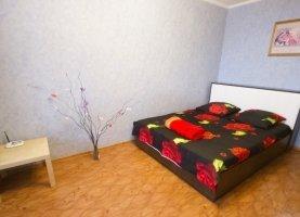 Снять - фото. Снять однокомнатную квартиру посуточно без посредников, Новосибирская область, улица Галущака, 2 - фото.