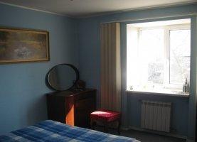От хозяина - фото. Купить двухкомнатную квартиру от хозяина без посредников, Тульская область, Комсомольская улица, 12 - фото.