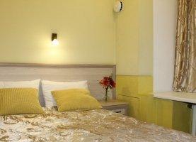Квартира в аренду студия, 11 м2, Санкт-Петербург, улица Некрасова, 58, Центральный район